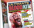 L'ultimate Blood Kit